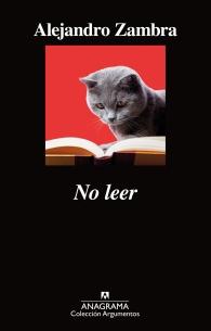A520_No leer_CORR.indd